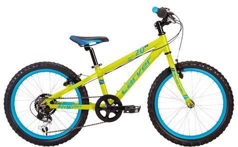 Kinderfahrrad kaufen Große Auswahl bei Fahrrad XXL