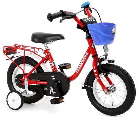 Kinderfahrrad 12 Zoll Gunstig Kaufen Ab 3 Jahren Fahrrad Xxl