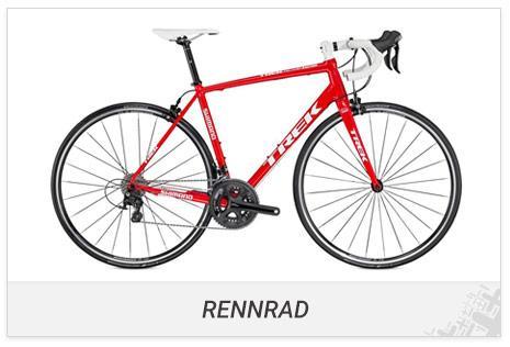 Rahmenhohe Grosse Beim Rennrad Und Cyclocross Online Berechnen