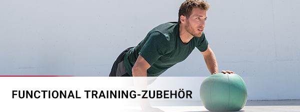 Functional Training-Zubehör