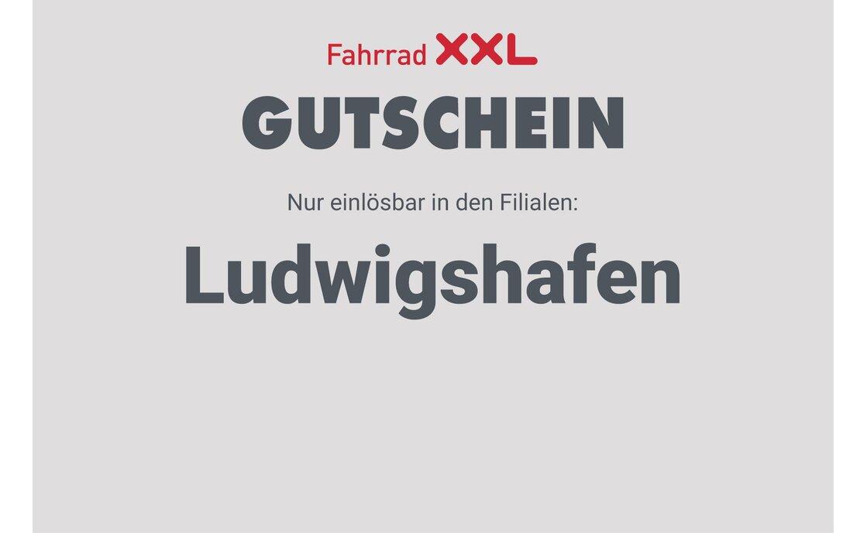 Gutschein - Fahrrad XXL Kalker - 2021