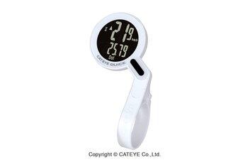 Cateye - Fahrradcomputer - Cateye Quick CC-RS100W - 2021