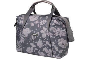 Basil - Basil Magnolia Carry All - 2021