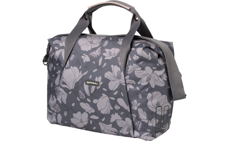 Basil Magnolia Carry All - 2021