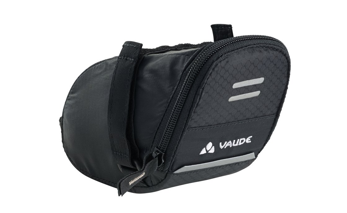Vaude Race Light - 2021