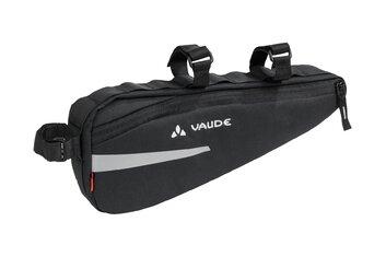 Vaude - Fahrradzubehör - Vaude Cruiser Bag - 2021