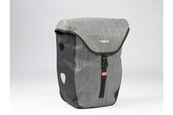 Fahrradtaschen - TBG Einzeltasche - 2021