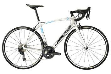Straßenrennräder - Lapierre Sensium 600 - 2020 - 28 Zoll - Diamant