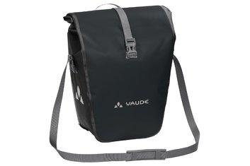 Vaude - Fahrradzubehör - Vaude Hinterradtasche Aqua Back (einzeln) - 2021