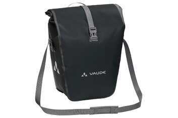 Vaude - Fahrradtaschen - Vaude Hinterradtasche Aqua Back (einzeln) - 2021