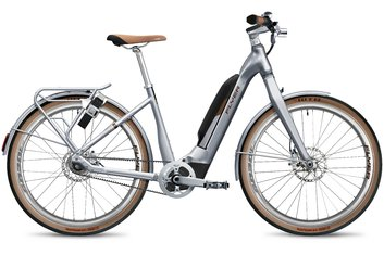 Flyer Bikes Gunstig Kaufen Bei Fahrrad Xxl