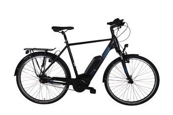 Kreidler - 2019 - E-Bike-Pedelec - Kreidler Vitality Eco 3 - 400 Wh - 2019 - 28 Zoll - Diamant