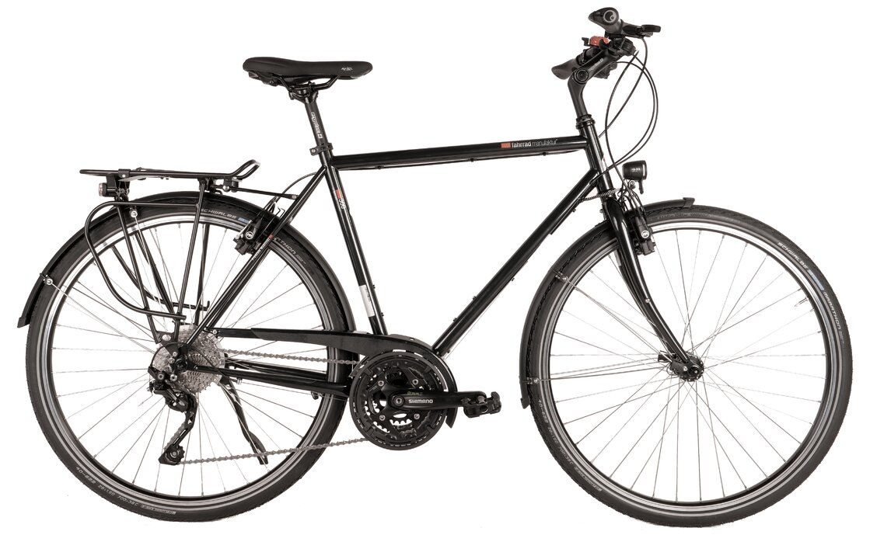 VSF-fahrradmanufaktur T-300 Kette HS33 - 2021 - 28 Zoll - Diamant