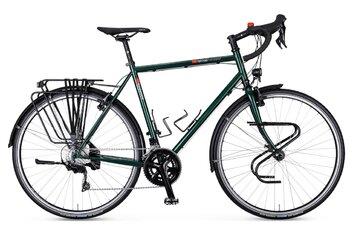 VSF - VSF-fahrradmanufaktur TX-Randonneur - 2021 - 28 Zoll - Diamant