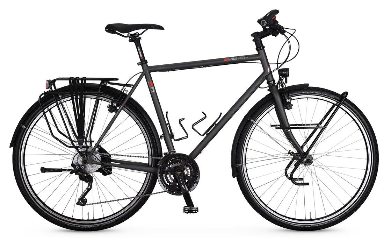 VSF-fahrradmanufaktur TX-800 Kette HS33 - 2021 - 28 Zoll - Diamant
