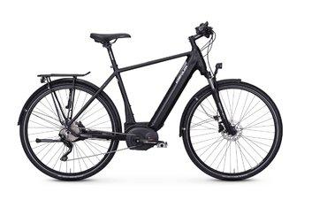 E-Bike Sale - Kreidler Vitality Eco 8 - 500 Wh - 2019 - 28 Zoll - Diamant