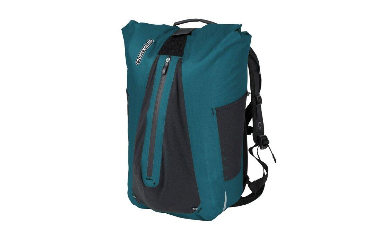 Ortlieb Vario QL2.1 - Einzeltasche - 2021