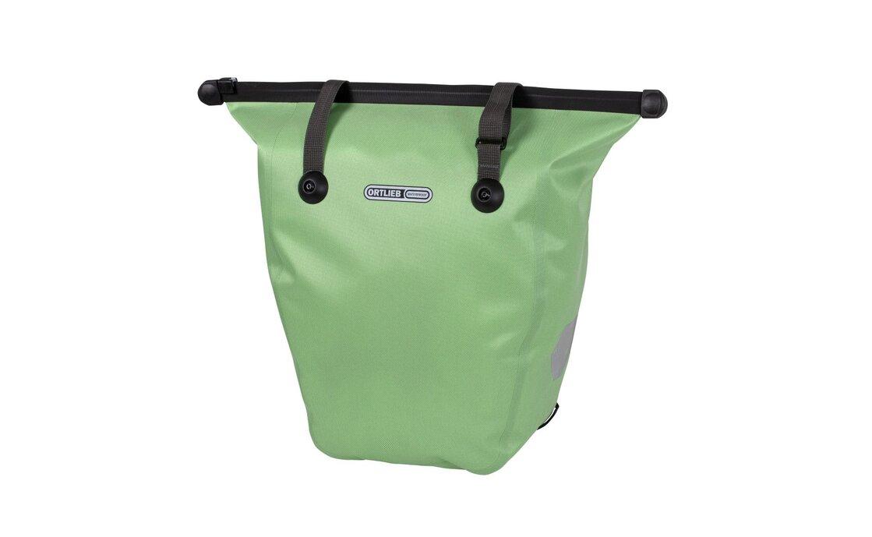 Ortlieb Bike-Shopper QL2.1 - Einzeltasche - 2021
