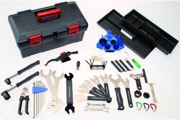 Procraft - Procraft Professional Werkzeugkoffer - 2021