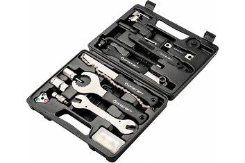 Procraft - Procraft Starter Werkzeugkoffer - 2021