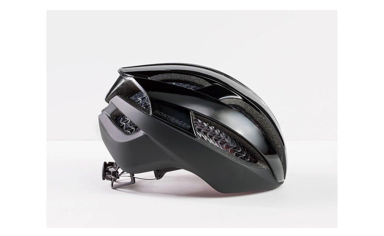 Bontrager Specter WaveCel - 2021