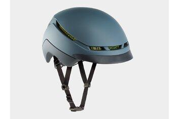 Bontrager - Fahrradhelme - Bontrager Charge WaveCel - 2021