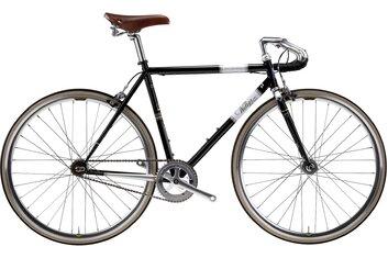 Stahl - Fahrräder - Wilier Toni Bevilacqua - 2019 - 28 Zoll - Diamant