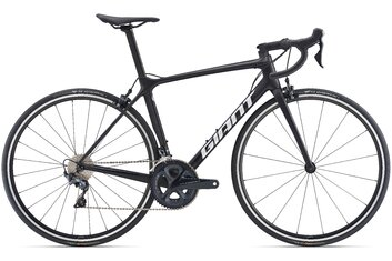 Giant TCR - Giant TCR Advanced 1 - 2021 - 28 Zoll - Diamant