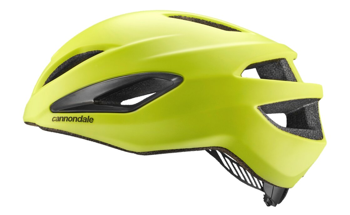Cannondale Intake - 2021