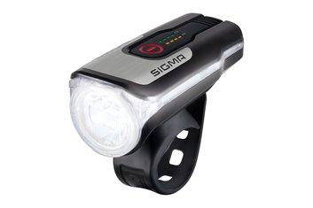 Frontlicht - Sigma Aura 80 Frontlicht - 2021