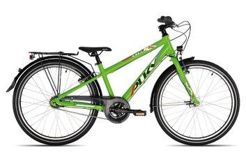 Puky Fahrrad Mit 24 Zoll Gunstig Bei Fahrrad Xxl Kaufen