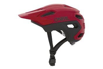 O'Neal - Fahrradhelme - O'Neal Trailfinder Split - 2021