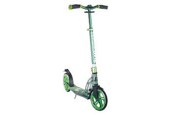 Roller - Six Degrees Aluminium Scooter 205 - 2020