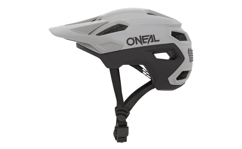 O'Neal Trailfinder Split - 2021