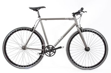 fahrrad herren - Sport & Fitness - Sportartikel gebraucht