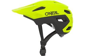 Fahrradhelme - O'Neal Trailfinder Split - 2021