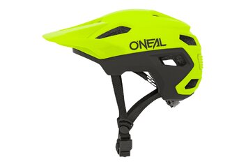 O'Neal - MTB Helme - O'Neal Trailfinder Split - 2021