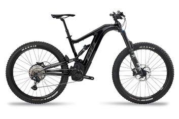 BH Bikes - BH Bikes Atomx Carbon Lynx 6 Pro-S - 720 Wh - 2020 - 29 Zoll - Fully