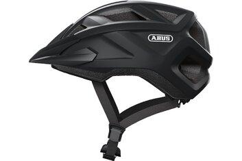 Fahrradhelme - Abus MountZ - 2021