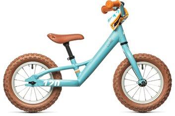 Kinderlaufräder - Cube Cubie 120 Walk - 2021