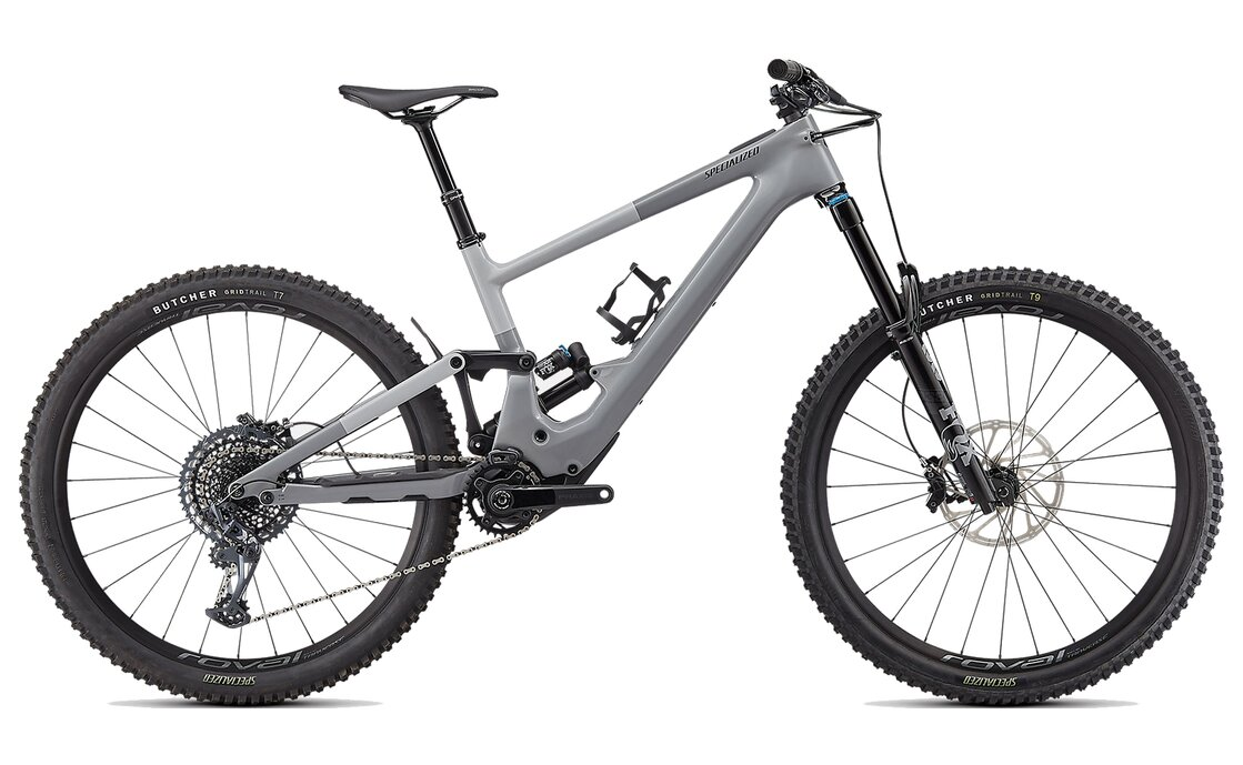 Specialized Kenevo SL Expert - 320 Wh - 2022 - 29 Zoll - Fully