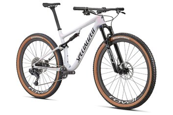 Specialized Epic - Specialized Epic Pro - 2021 - 29 Zoll - Fully