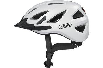 Fahrradhelme - Abus Urban-I 3.0 - 2021