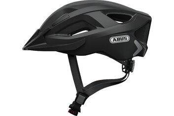Fahrradhelme - Abus Aduro 2.0 - 2021