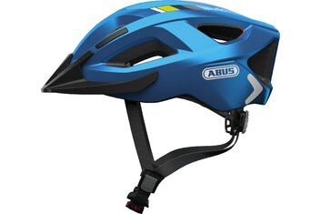 Abus - Fahrradhelme - Abus Aduro 2.0 - 2021