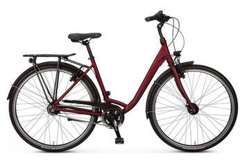 Rabeneick - Citybike - Rabeneick TC1 V-Brake - 2020 - 28 Zoll - Tiefeinsteiger