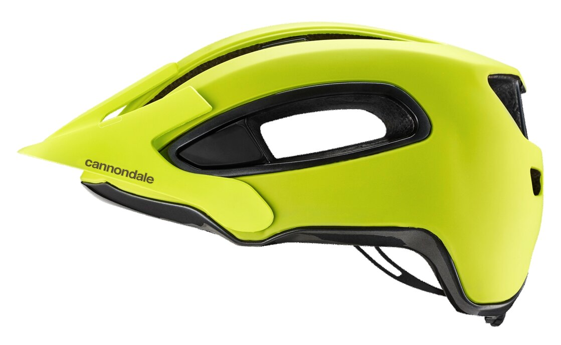 Cannondale Hunter - 2021