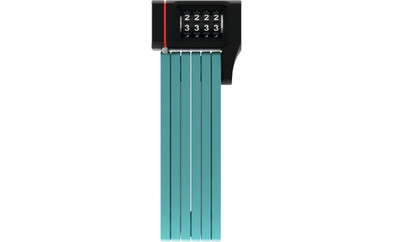 Abus uGrip Bordo 5700C/80 Faltschloss - 2021