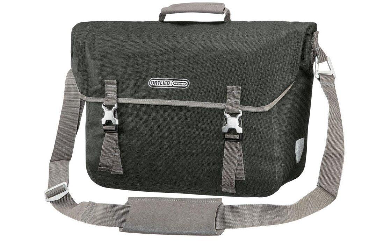 Ortlieb Commuter-Bag Two Urban QL2.1 - Einzeltasche - 2021
