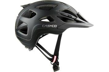 Casco - Casco Activ2 - 2021